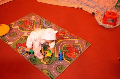 koberec-na-hranie.JPG