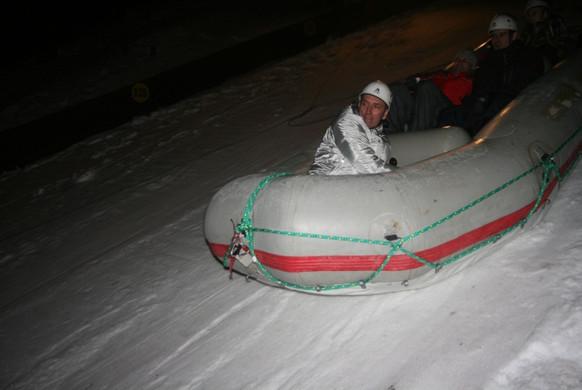 bungee-rafting.JPG