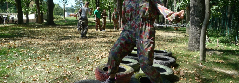outdoor-training-60.JPG
