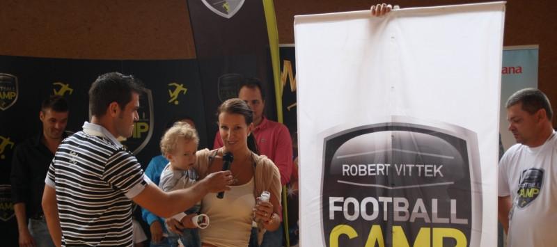 sport-promotion-31.jpg