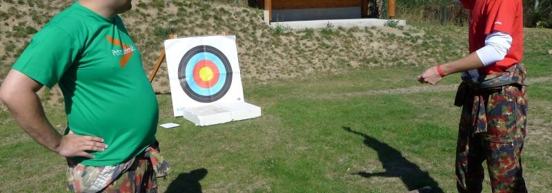 outdoor-training-54.JPG