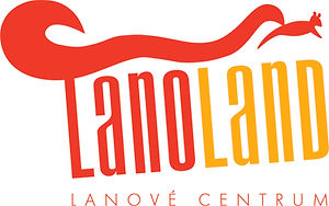 Logo Lanoland.jpg