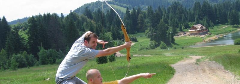 outdoor-training-48.jpg