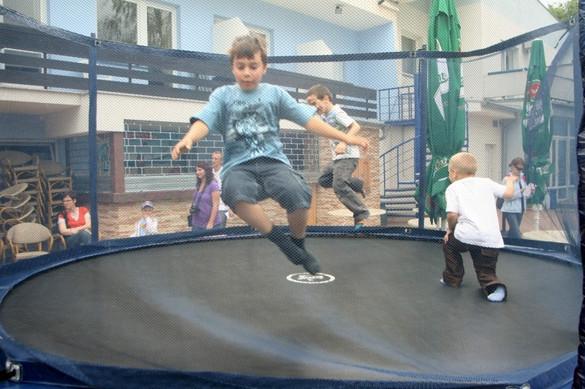 trampolina-so-sietkou.JPG