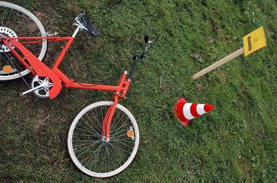 funnycykel-5.jpg