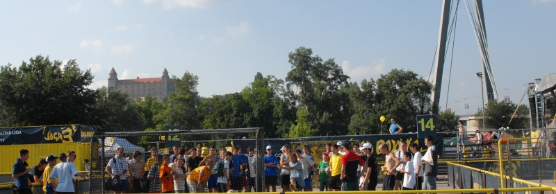 sport-promotion-65.jpg