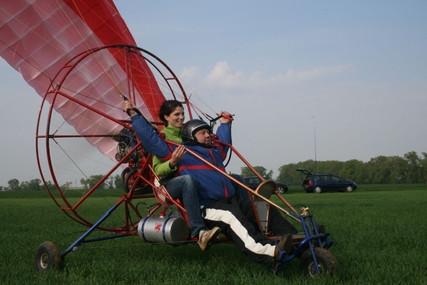motorovy-paragliding.JPG