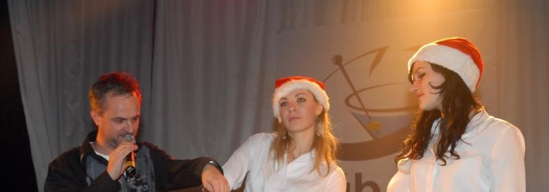 vianocny-vecierok-09.jpg