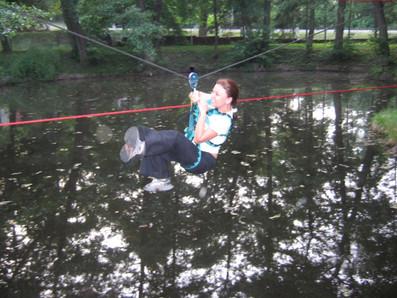outdoor-training-37.JPG
