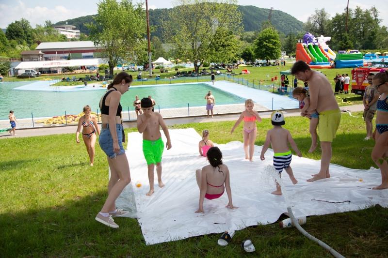 water-slide-6.jpg