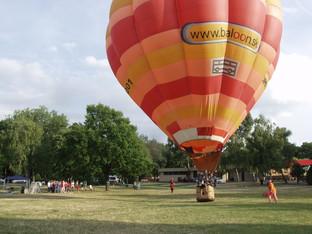 let-balonom-kotveny.JPG