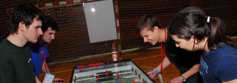 stolny-futbal.jpg