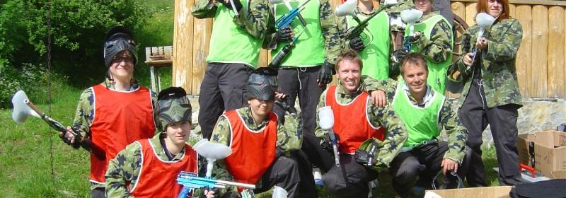 outdoor-training-49.JPG