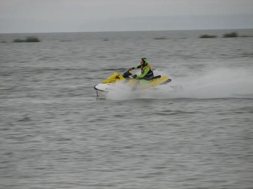 vodny-skuter.jpg