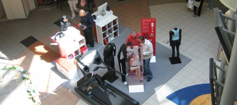 sales-promotion-35.jpg