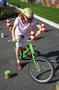 funnycykel-3.jpg