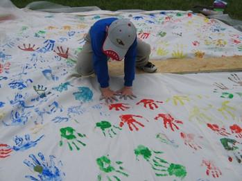 malovanie-rukami.JPG