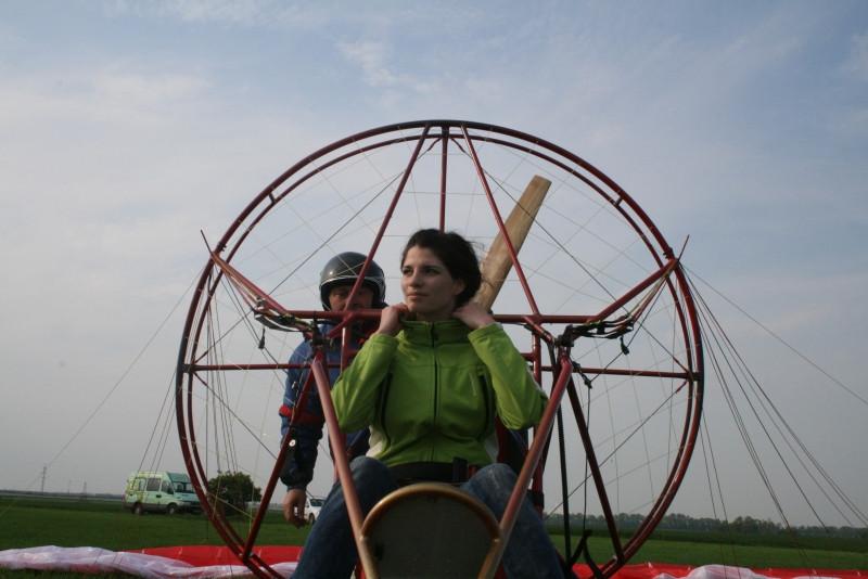 motorovy-paragliding-5.JPG