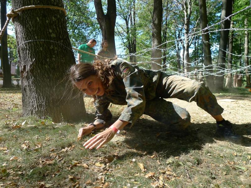 outdoor-training-57.JPG
