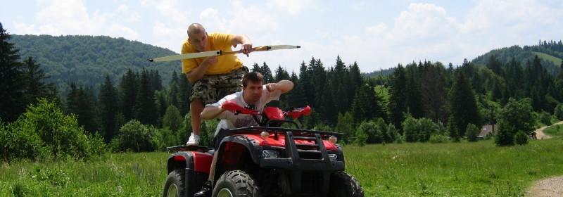 outdoor-training-61.jpg
