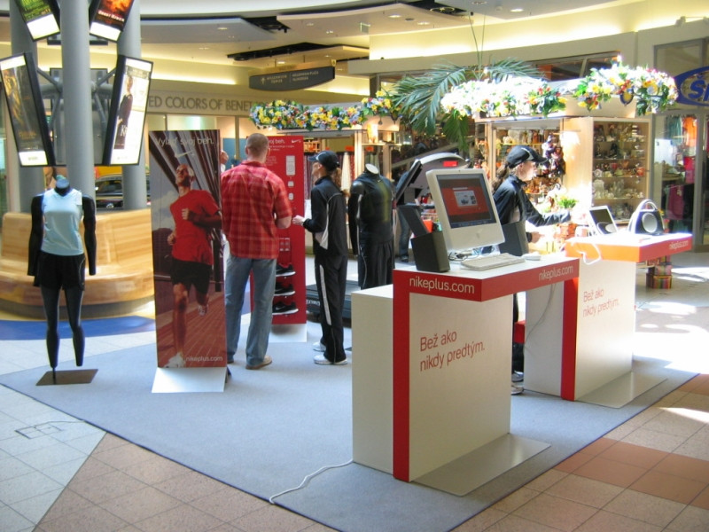 sales-promotion-36.jpg