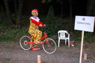 funnycykel.jpg