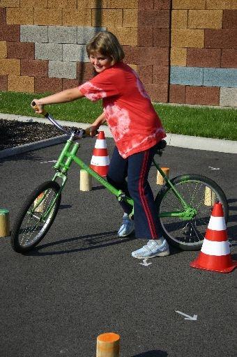 funnycykel-2.jpg