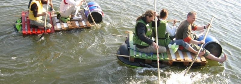 outdoor-training-58.jpg