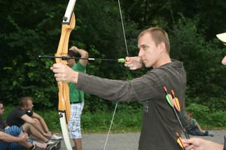outdoor-training-29.JPG