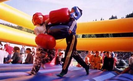 nafukovaci-boxing.jpg