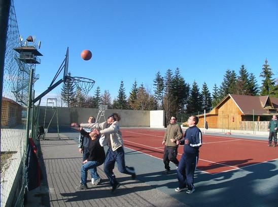 street-ball.jpg