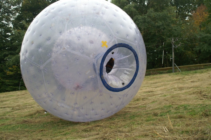spinnball.JPG