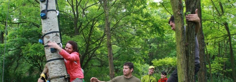 outdoor-training-24.JPG