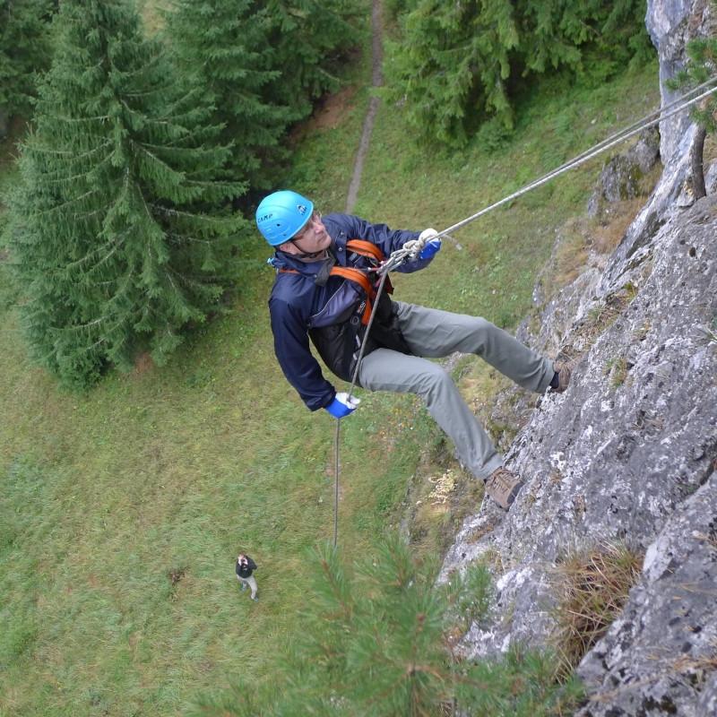 outdoor-training-52.JPG