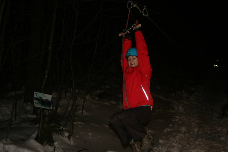 outdoor-training-32.JPG