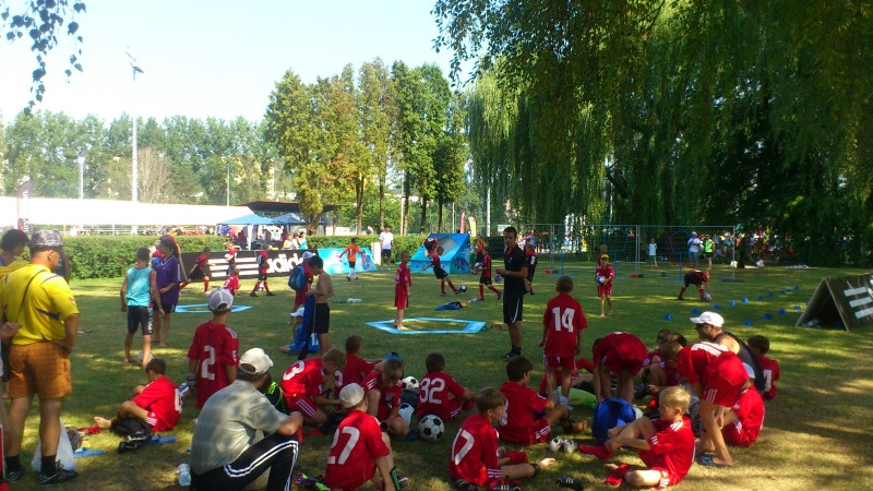 sport-promotion-8.jpg