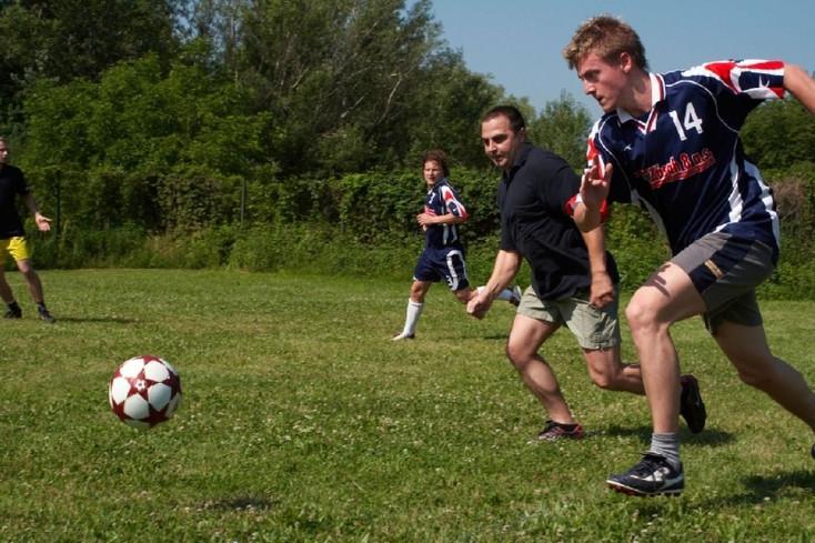 futbal.jpg
