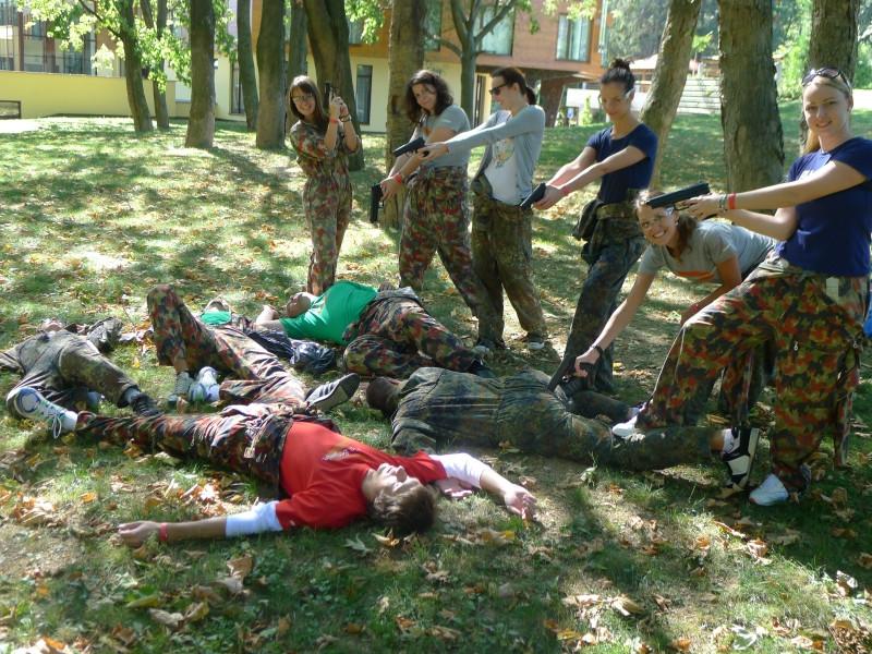 outdoor-training-55.JPG