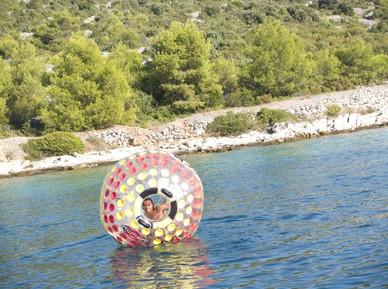 vodny-spinnball.jpg