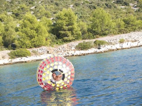 vodny-spinball.jpg