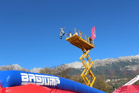 bag-jump.jpg