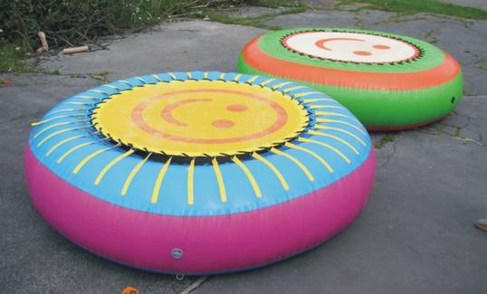 nafukovacia-trampolina.jpg
