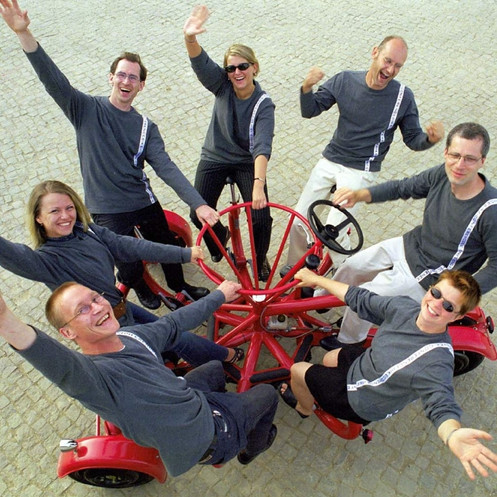 timovy-bicykel.jpg