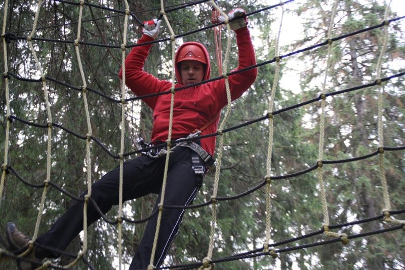 outdoor-training-22.JPG