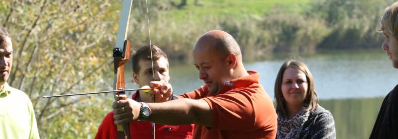 outdoor-training-28.JPG