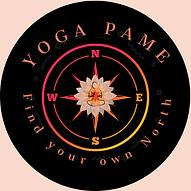 Logo v.8.png