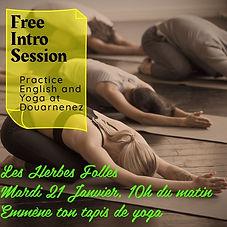 Yoga post.jpg