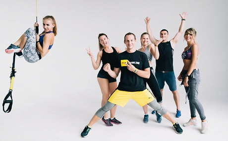 fitnes-trening-trx-minsk-skidka-zaryadka