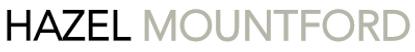 Hazel Logo.PNG