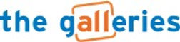 the-galleries-logo.jpg